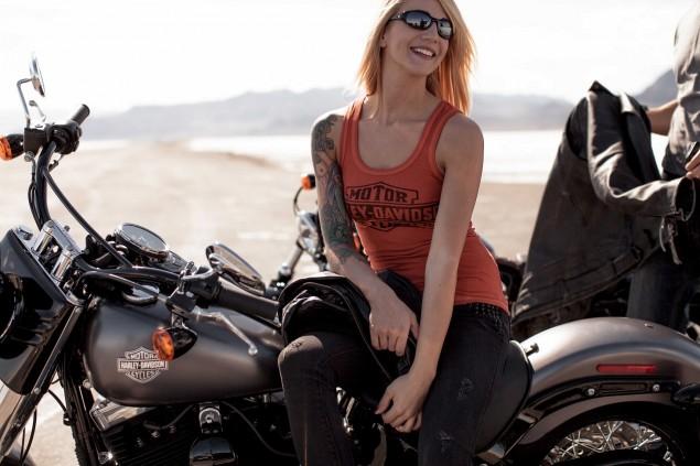 miss-tattoo-30052017-paris-le-palace-635x423