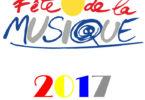 Fete-de-la-musique-2017-2