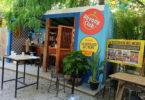 Plaza-Havana-Club-1.jpg78