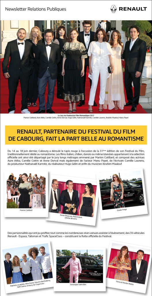 RNLT-NewsletterFESTIVAL _Cabourg_23-06-2017