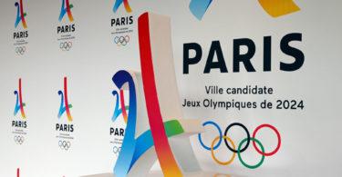 l_jeuxolympiques