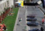 9356904lpw-9356938-article-plage-paris-soleil-vacances-sieste-loisirs-jpg_4408925_660x281-600x255