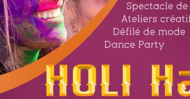 Affiche-Holi-Hai-2017-OK-OK-copie-e1495178558825