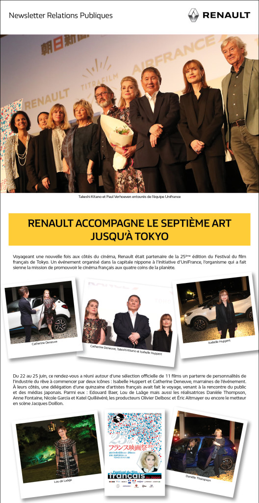 RNLT-NL_UNIFRANCE JAPON_03-07-2017