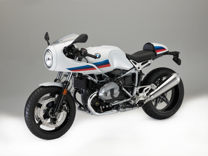 bmw-r-nine-t-racer