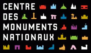 """Résultat de recherche d'images pour """"centre des monuments nationaux"""""""