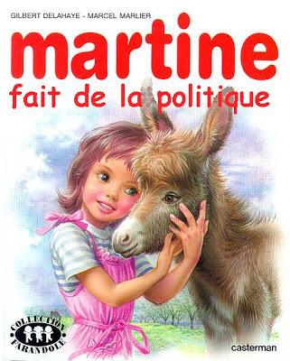 martine00346
