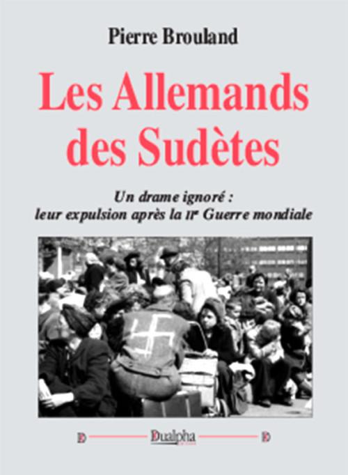 Allemands-Sudetes-quadri