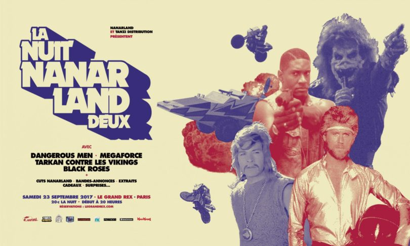 cropped-banniere-nuitnanarland-2017-affiche-def
