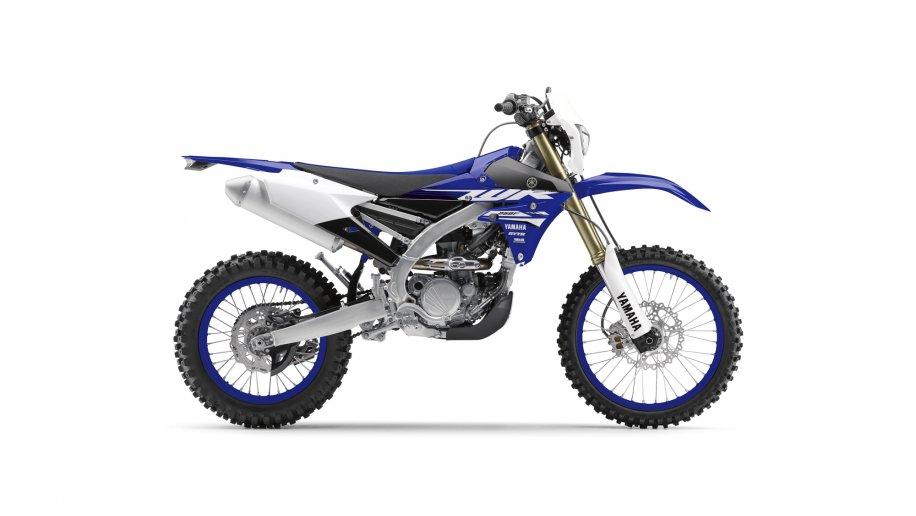 2018-Yamaha-WR250F-EU-Racing-Blue-Studio-002-fc41f