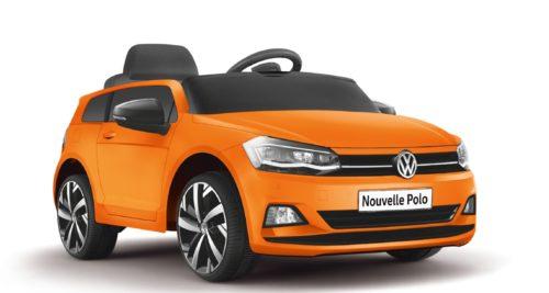 Volkswagen partenaire officiel de la course red bull caisses savon saint cloud infos 75 - Garage volkswagen saint cloud ...