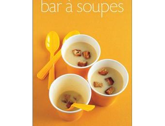 Bar-a-soupes
