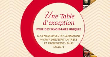 EPV_catalogue_Tables_2017_Couv