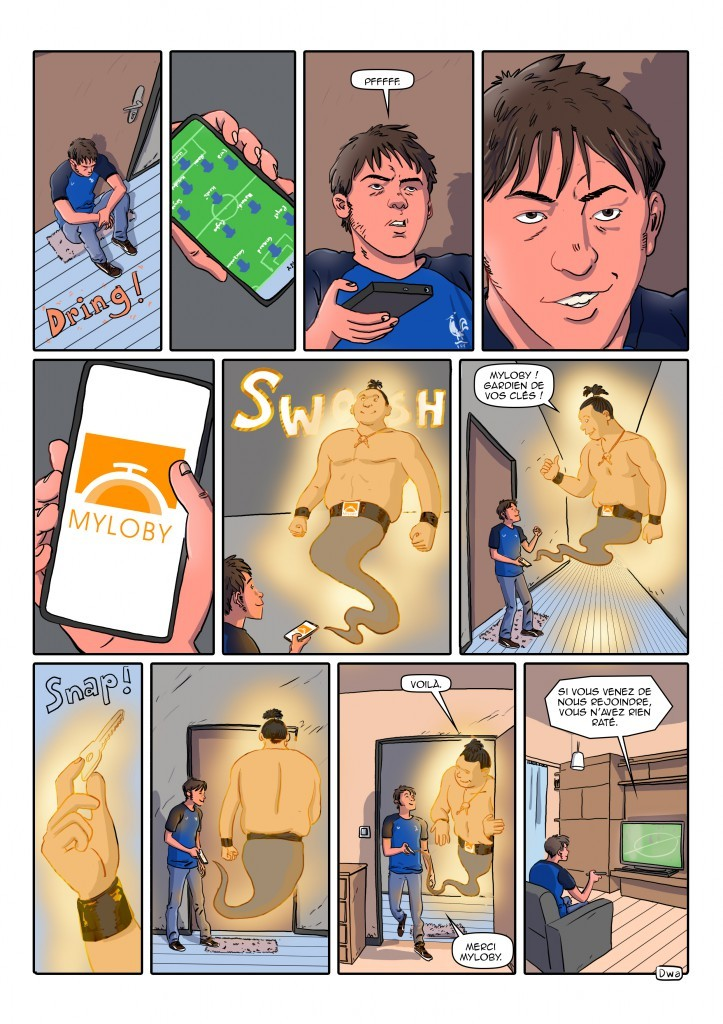 Episode-1-Page-2-723x1024