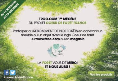 accueil_fr_FR