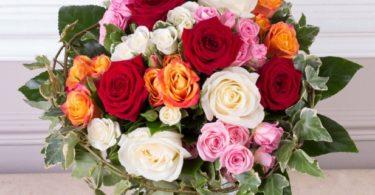 bouquet_eglantine_1
