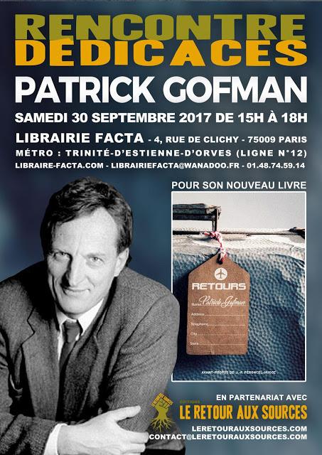 dedicaces-patrick-gofman