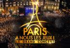 grand-concert