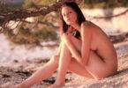 plazhe-nudo
