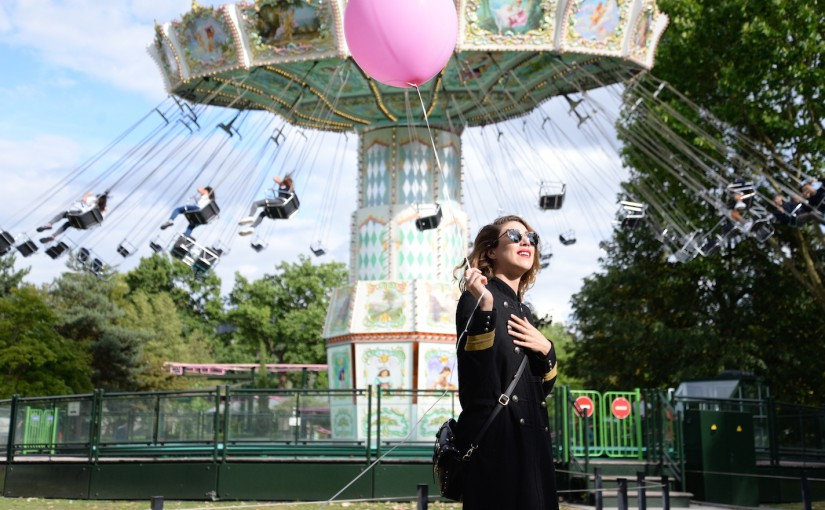 the-balloon-diary-fondation-cartier-jardin-d-acclimatation-30-825x510