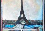 303855-eduardo-chillida-belzunce-s-expose-a-la-mairie-du-1er-arrondissement