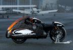 BOTK Harley-Davidson La Rochelle