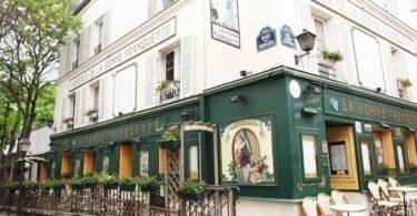 Bienvenue-au-restaurant-La-Bonne-Franquette