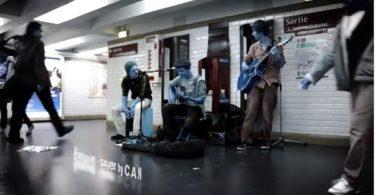 C.A.N-Hanuman_musicien-du-metro-paris