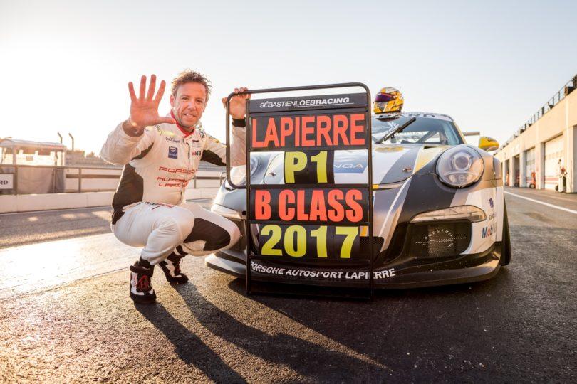 Christophe Lapierre_low