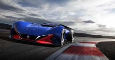 Concept-Peugeot-L500-R-Hybrid-blog-espritdesign-7