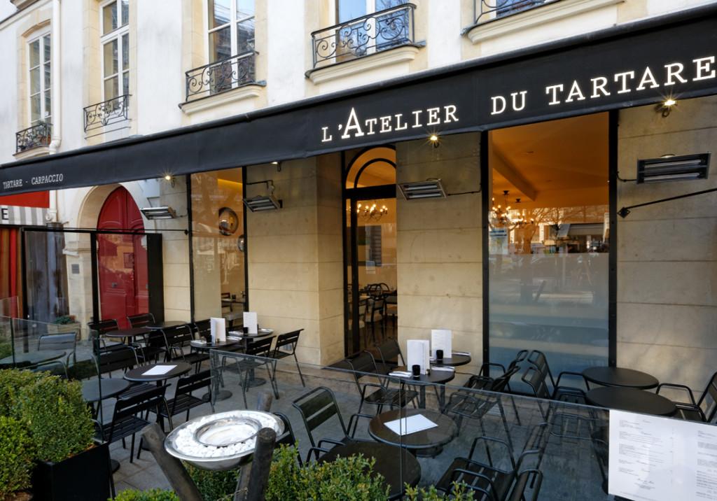 L-Atelier-du-Tartare-ext.-01-C-david_grimbert