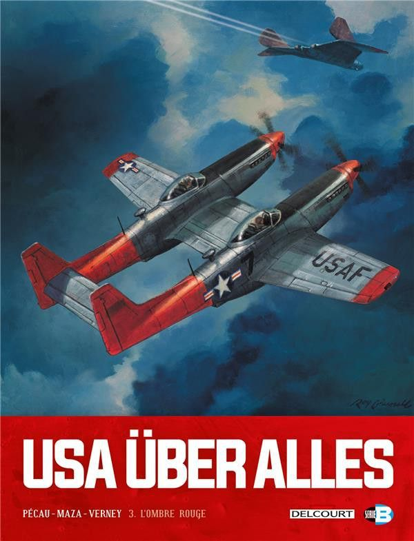 L_Ombre_rouge_USA_Uber_Alles_tome_3