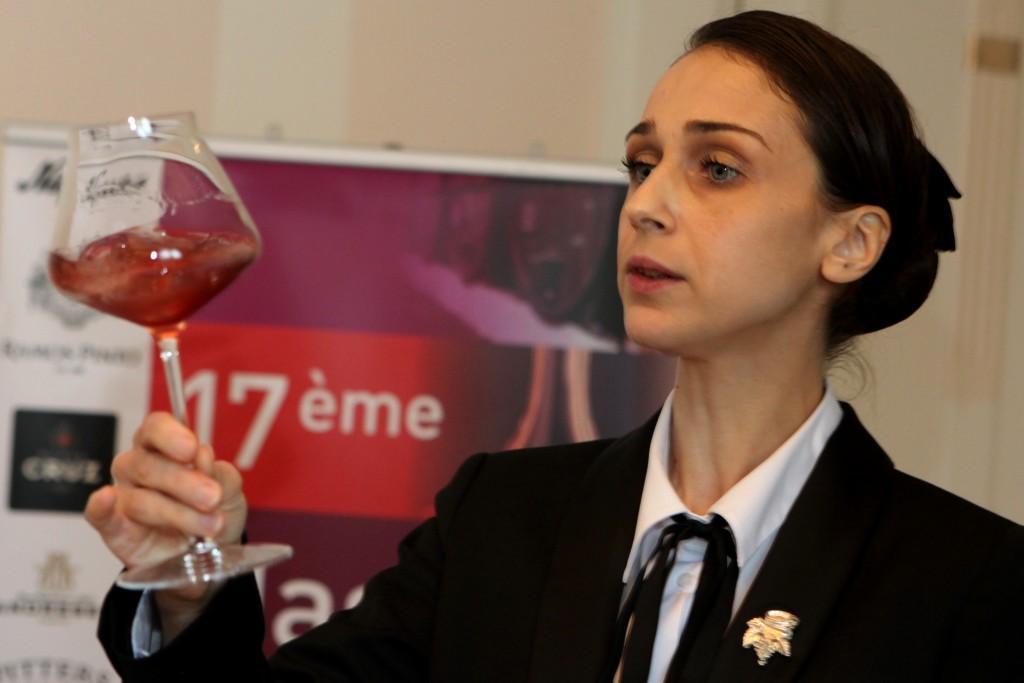MOP_2017_Visuels Iulia Scavo 02