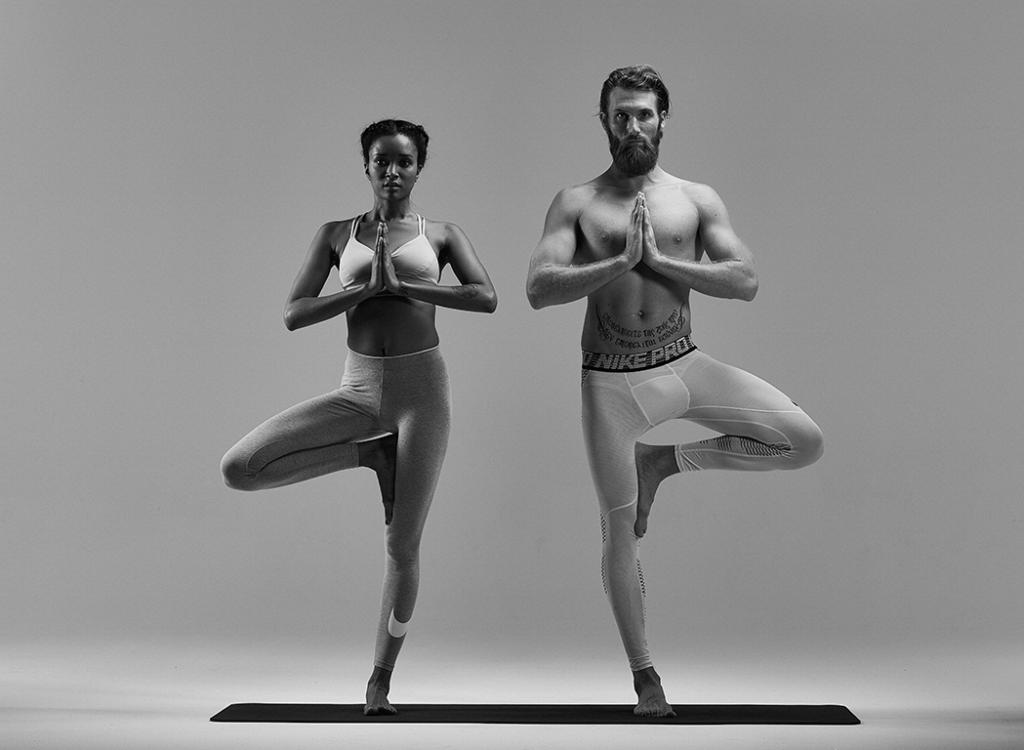 binome_yoga