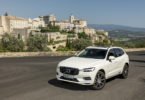 essai-volvo-xc60-t8-twin-engine-51