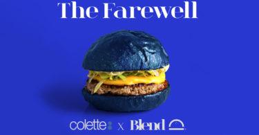 farewell-1290x600