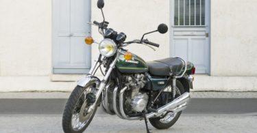 kawasaki-z900-635x424