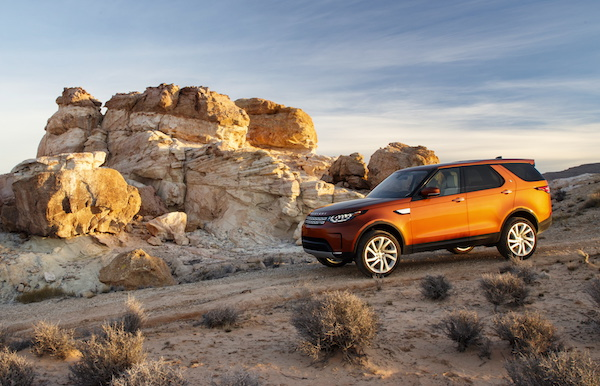 land-rover-discovery5_1