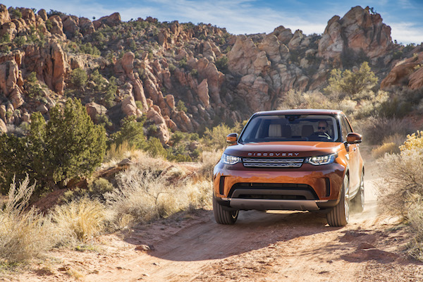 land-rover-discovery5_3
