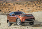land-rover-discovery5_4