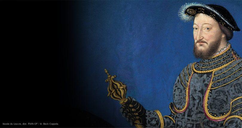 louvre-carrousel-jean-clouet-portrait-equestre-de-francois-1er