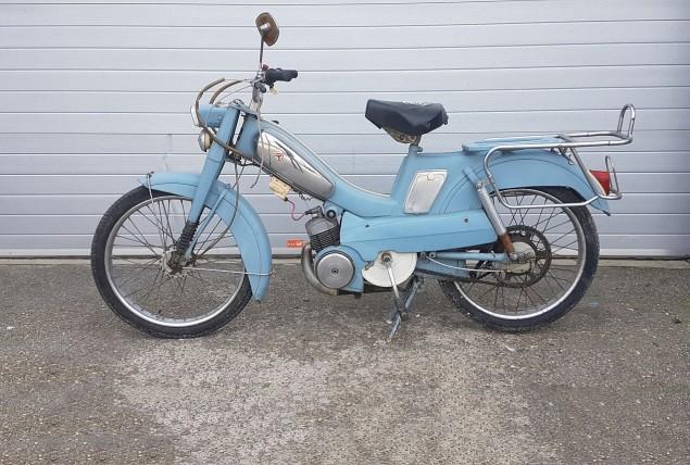 mob-bleue-635x428