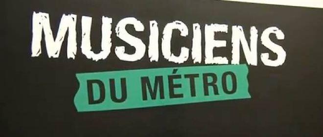 musicien-metro-solidays-ratp-1460139-jpg_1342541_660x281