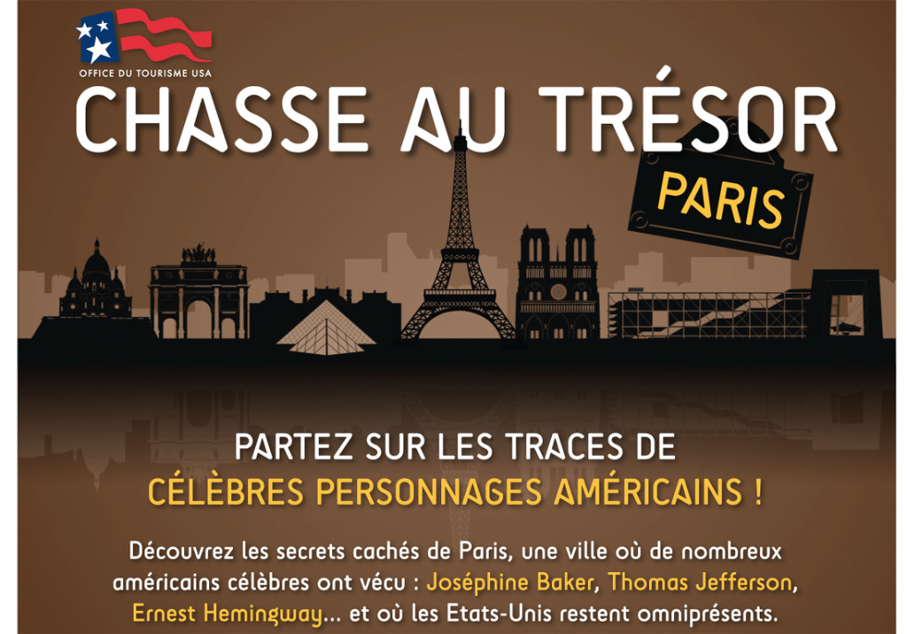 chasse-au-tresor-pop-up-119x210mm_HD