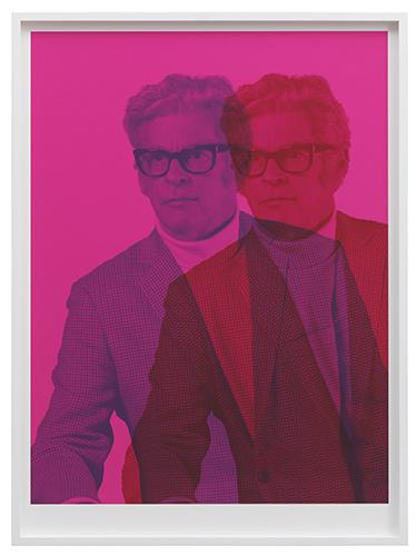 web-GRAHAM-Rodney-pink