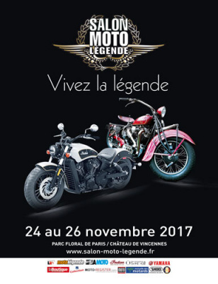 293500-salon-moto-legende-2017-au-parc-floral-2