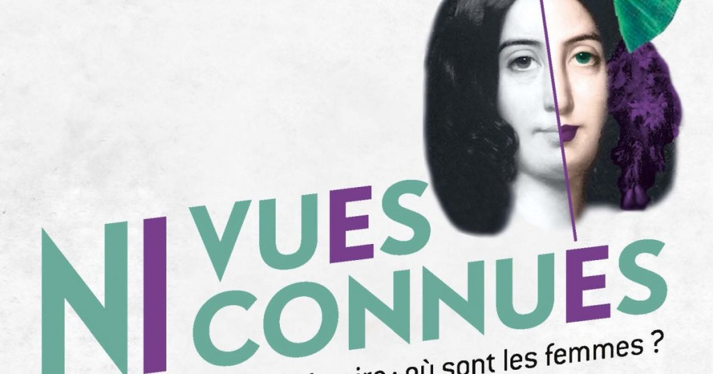486877--ni-vues-ni-connues-du-collectif-george-opengraph_1200-4
