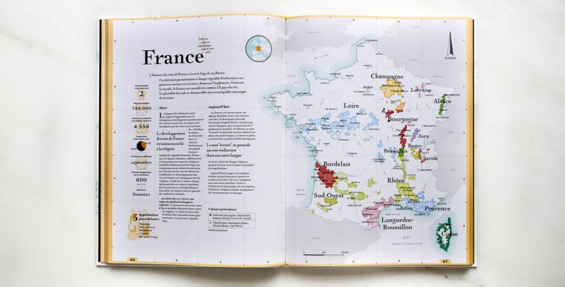 la carte des vins s il vous plait Lire:LA CARTE DES VINS S'IL VOUS PLAIT   Infos 75
