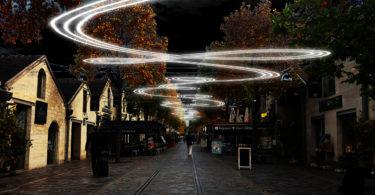 Illuminations_Jordane_Saget