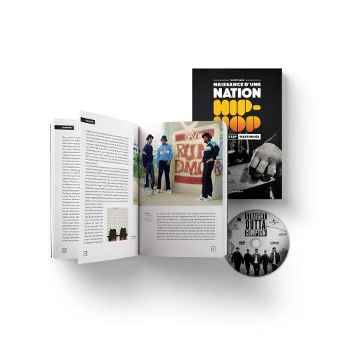 Naiance-d-une-nation-Hip-Hop-50-ans-de-Rap-Made-in-U-S-A-1